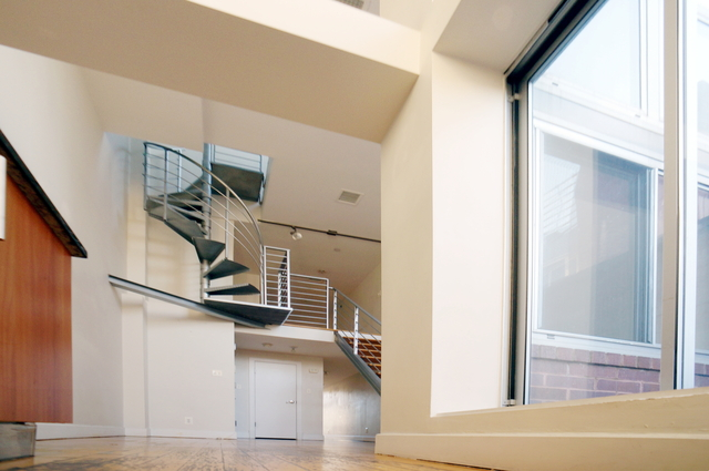 2 Bedrooms, East Williamsburg Rental in NYC for $3,095 - Photo 1