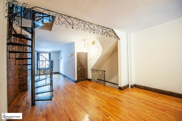 2 Bedrooms, Carroll Gardens Rental in NYC for $4,500 - Photo 1