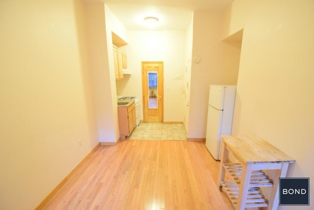 Studio, East Village Rental in NYC for $1,825 - Photo 2