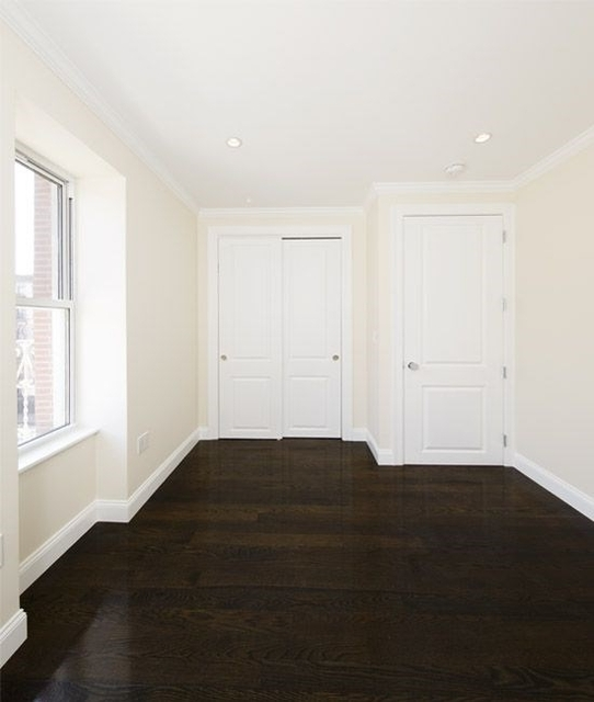3 Bedrooms, Bowery Rental in NYC for $6,500 - Photo 1