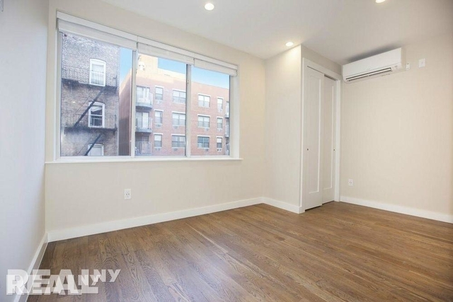 2 Bedrooms, Lower East Side Rental in NYC for $4,295 - Photo 2