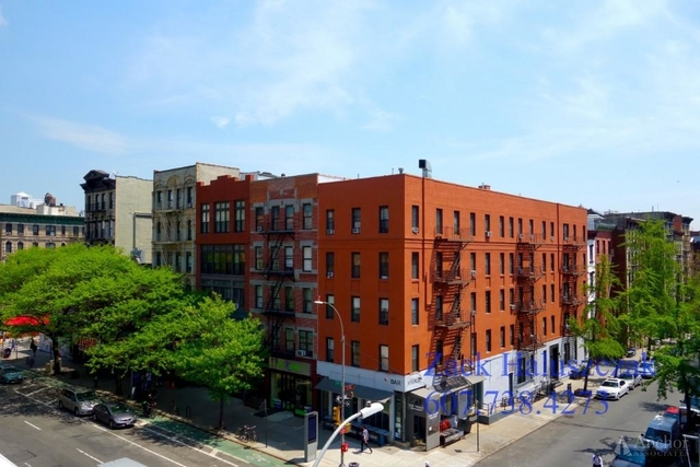 4 Bedrooms, East Village Rental in NYC for $6,900 - Photo 2