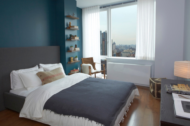 2 Bedrooms, Fort Greene Rental in NYC for $4,475 - Photo 2