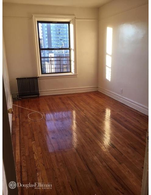 1 Bedroom, Kingsbridge Rental in NYC for $1,575 - Photo 2