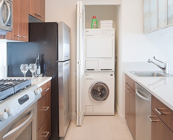 Studio, East Harlem Rental in NYC for $3,250 - Photo 2