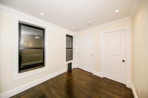 3 Bedrooms, Hudson Square Rental in NYC for $5,742 - Photo 2