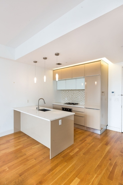 1 Bedroom, East Williamsburg Rental in NYC for $3,300 - Photo 2