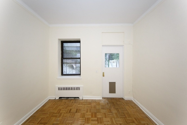 1 Bedroom, Bowery Rental in NYC for $2,750 - Photo 2