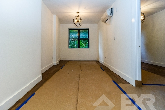 1 Bedroom, Crown Heights Rental in NYC for $2,600 - Photo 2