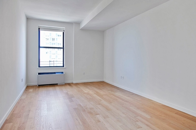 Studio, Civic Center Rental in NYC for $2,900 - Photo 1