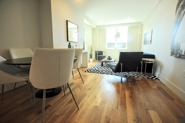 3 Bedrooms, Manhattan Terrace Rental in NYC for $2,961 - Photo 1