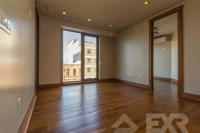 2 Bedrooms, East Flatbush Rental in NYC for $2,550 - Photo 2