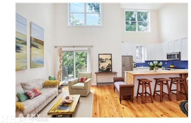 2 Bedrooms, South Slope Rental in NYC for $6,400 - Photo 1