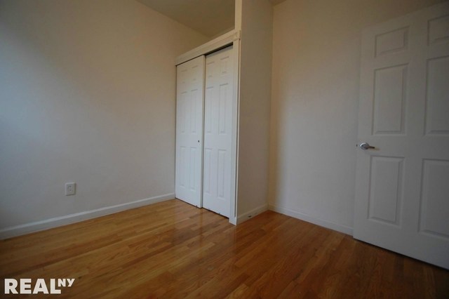 2 Bedrooms, Alphabet City Rental in NYC for $3,775 - Photo 2
