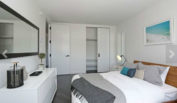 2 Bedrooms, Alphabet City Rental in NYC for $6,376 - Photo 2