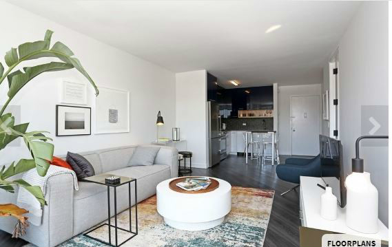 3 Bedrooms, Alphabet City Rental in NYC for $7,807 - Photo 2