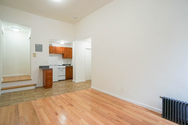 ... 1 Bedroom, Gramercy Park Rental In NYC For $2,795   Photo 2