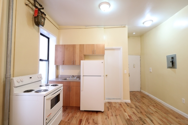 1 Bedroom, Washington Heights Rental in NYC for $1,675 - Photo 1