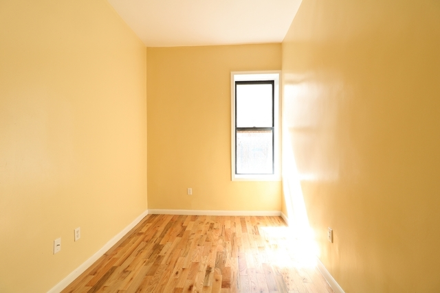 1 Bedroom, Washington Heights Rental in NYC for $1,675 - Photo 2