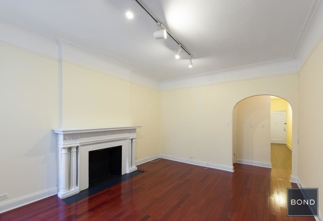 1 Bedroom, Upper West Side Rental in NYC for $2,995 - Photo 2