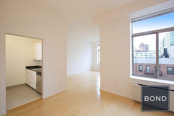 Studio, East Harlem Rental in NYC for $2,051 - Photo 2