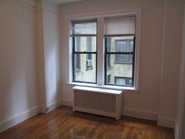 Studio, Turtle Bay Rental in NYC for $1,990 - Photo 1