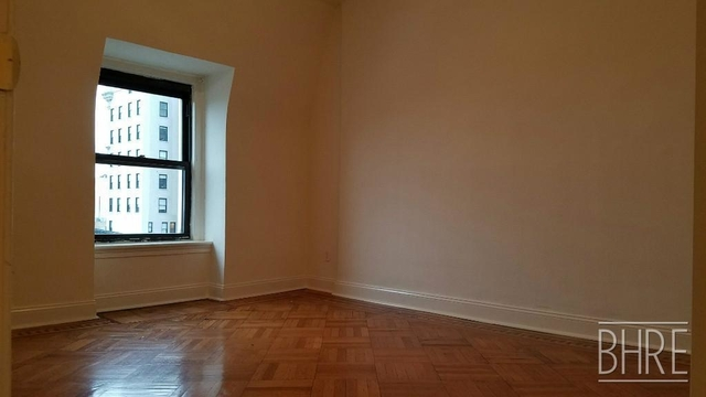 2 Bedrooms, Brooklyn Heights Rental in NYC for $3,500 - Photo 1
