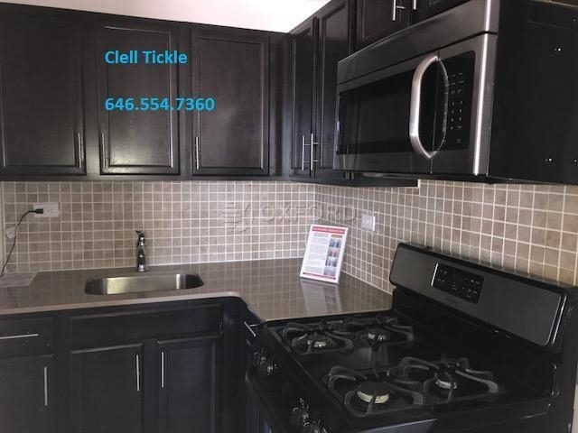 2 Bedrooms, Manhattanville Rental in NYC for $2,645 - Photo 1