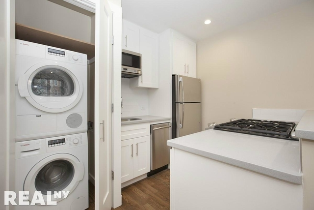 3 Bedrooms, Lower East Side Rental in NYC for $7,400 - Photo 2