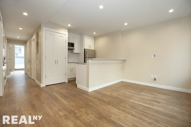 3 Bedrooms, Lower East Side Rental in NYC for $7,400 - Photo 1