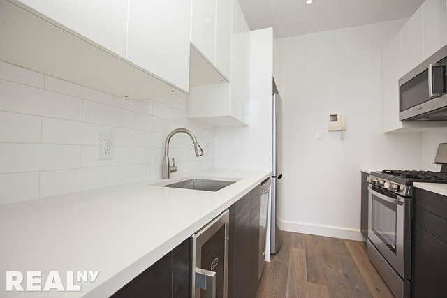 3 Bedrooms, Lower East Side Rental in NYC for $6,875 - Photo 1
