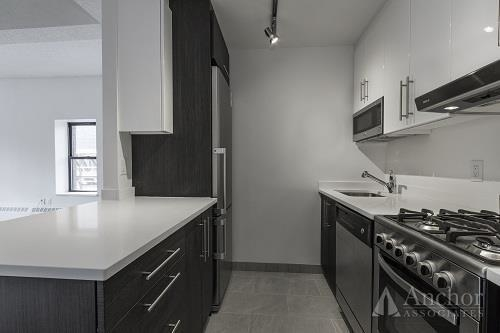 2 Bedrooms, Chelsea Rental in NYC for $3,300 - Photo 1