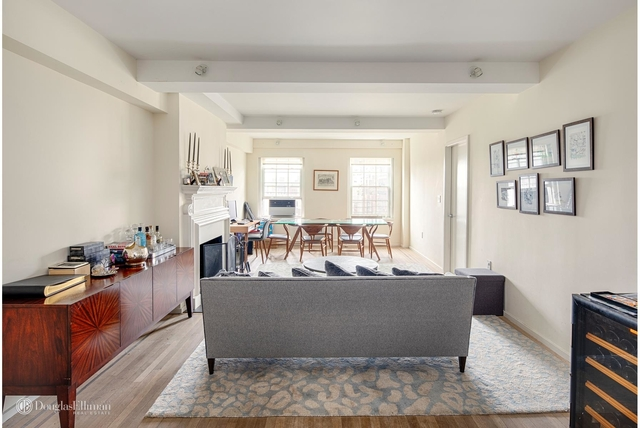 2 Bedrooms, Greenwich Village Rental in NYC for $10,000 - Photo 1