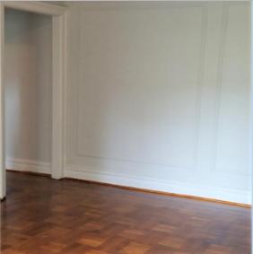 1 Bedroom, Kingsbridge Heights Rental in NYC for $1,600 - Photo 2