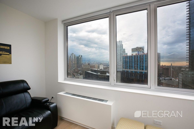 1 Bedroom, Downtown Brooklyn Rental in NYC for $3,324 - Photo 2