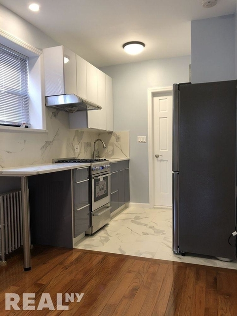 1 Bedroom, Two Bridges Rental in NYC for $2,400 - Photo 2