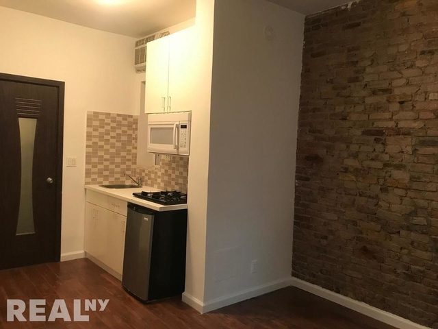Studio, Two Bridges Rental in NYC for $2,350 - Photo 1