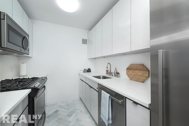 4 Bedrooms, Two Bridges Rental in NYC for $5,600 - Photo 1