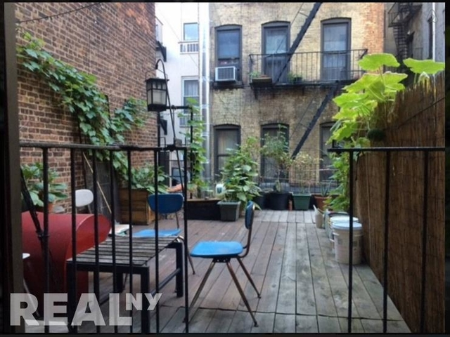 Studio, Chinatown Rental in NYC for $2,400 - Photo 1