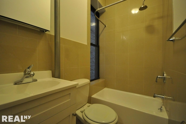 2 Bedrooms, Greenwich Village Rental in NYC for $3,595 - Photo 2