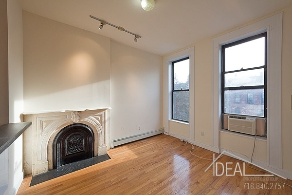 Studio, North Slope Rental in NYC for $2,400 - Photo 1