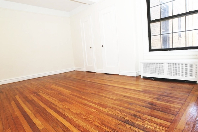 1 Bedroom, Greenwich Village Rental in NYC for $3,750 - Photo 2