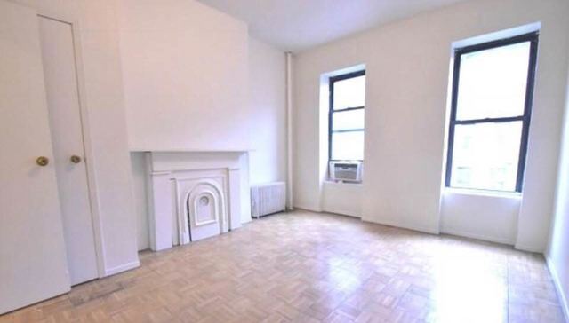 2BR at east 89th street - 2bedrooms - Photo 1