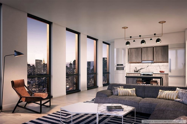 1 Bedroom, Murray Hill Rental in NYC for $4,485 - Photo 1