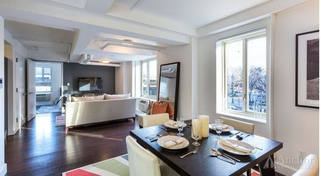 2 Bedrooms, Stuyvesant Town - Peter Cooper Village Rental in NYC for $3,650 - Photo 1