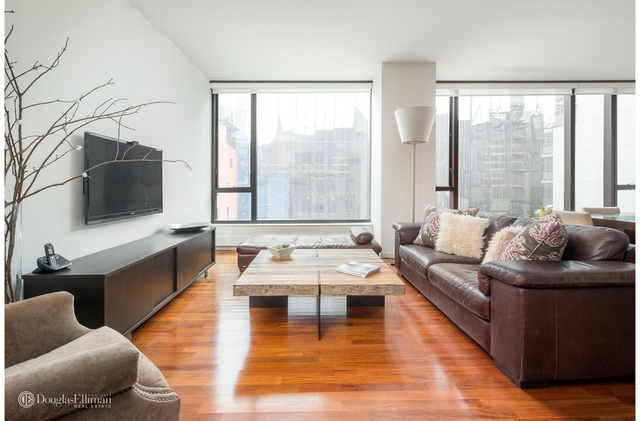 3 Bedrooms, Hudson Square Rental in NYC for $10,000 - Photo 1