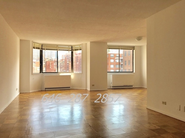 2 Bedrooms, Turtle Bay Rental in NYC for $4,195 - Photo 2