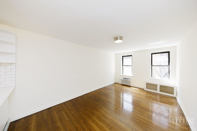 Studio, Sutton Place Rental in NYC for $2,338 - Photo 1