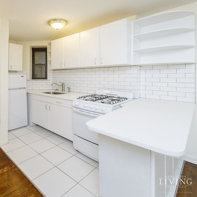Studio, Sutton Place Rental in NYC for $2,338 - Photo 2