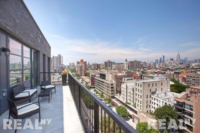 3 Bedrooms, Lower East Side Rental in NYC for $7,992 - Photo 1